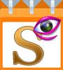 glossaire de mémoire facile - lettre S