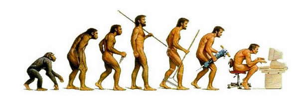 10-parodies-evolution-homme