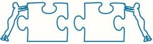 puzzles et vieillissement cérébral